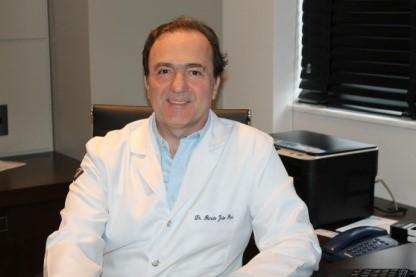 Dr Renato