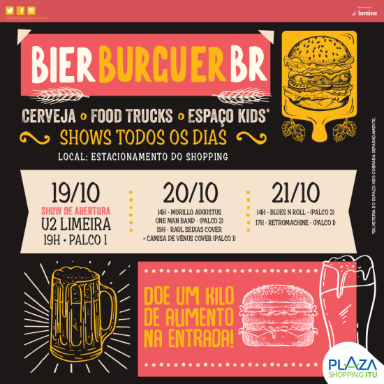 Shopping_Plaza_Itu_Bier_Burger_Post_Carrosel