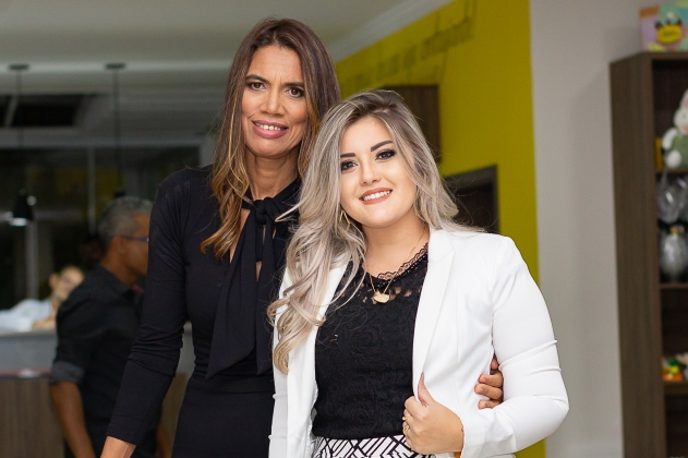 Ana_Formiga