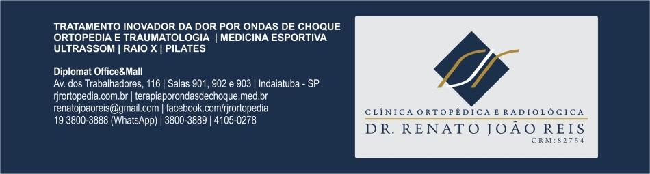 Rodapé Renato.jpg