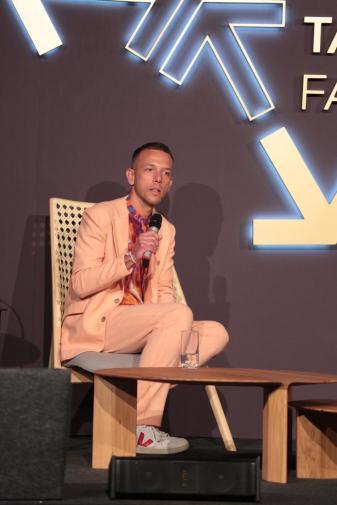 Iguatemi Esplanada Talks (2)