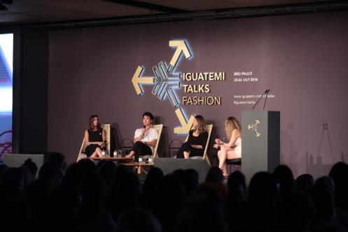 Iguatemi Esplanada Talks (4)