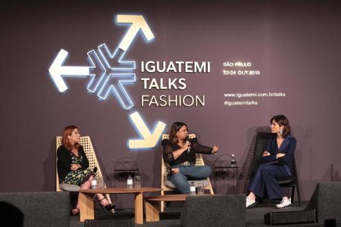 Iguatemi Esplanada Talks (5)