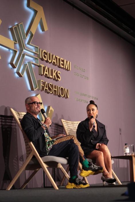 Iguatemi Esplanada Talks (7)
